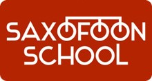 SaxofoonSchool
