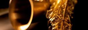 ins_saxophone
